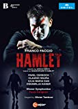 Franco Faccio: Hamlet (Bregenzer kostenlos online stream