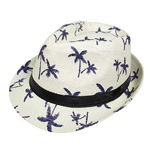 t Sommer mit Palme ()