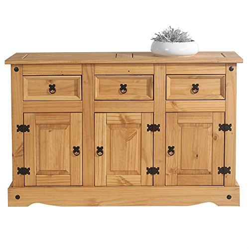 CARO-Möbel