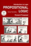 Introduction to Logic: Propositional Logic, Revised Edition