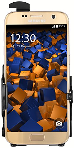 Mumbi Samsung Galaxy S7 Fahrradhalterung - 4
