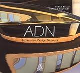 ADN - Automotive Design Network