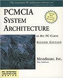 #8: PCMCIA System Architecture: 16-Bit PC Cards (PC System Architecture)