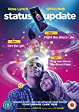 From producers Adam Shankman and Jennifer Gibgot (17 Again, the Step Up Franchise, and Hairspray) comes a timeless story for the millennial generation. When Kyle (Ross Lynch), a social outcast, happens upon a magical phone app that causes anything he...