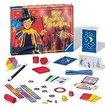 Ravensburger - Zauberlehrling