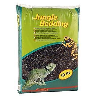 Lucky Reptile Jungle Bedding 51AZ9RjtyiL