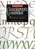 Collins Calligrapher's Companion