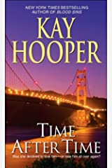 Time After Time: A Novel Kindle Edition