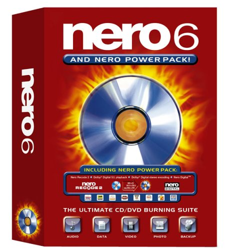 nero-6-power-pack-replacement-of-nero-6-cd-dvd-burning-suite