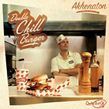 Double Chill Burger (Best Of)