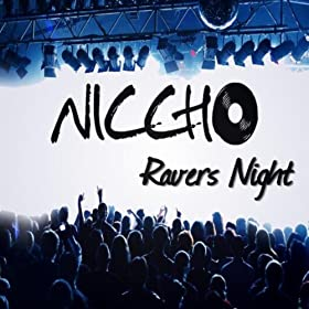 Niccho-Ravers Night