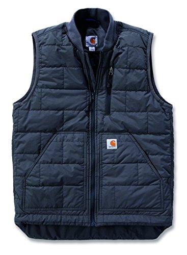 carhartt-100740-brookville-gilet-veste-de-travail-impermable