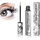 3bd16ac94a9 Professional Eyelash Growth Serum for longer and healthier eyelashes  eyebrow serum