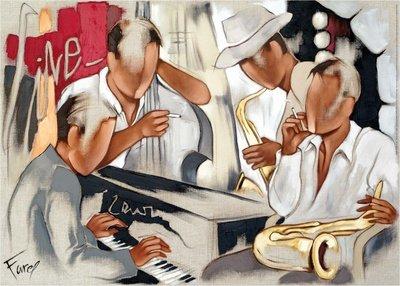 reproduction-dart-blues-in-live-de-pierre-farel-taille-71-x-51-cm