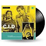 #10: Record - CID
