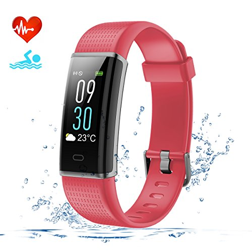 fitness armband zum abnehmen