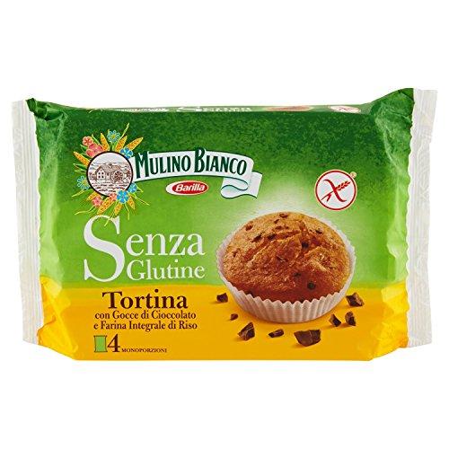 mulino-bianco-tortina-con-gocce-di-cioccolato-senza-glutine-140-gr