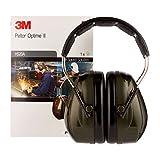 3M Kapselgehörschutz Optime II - 4
