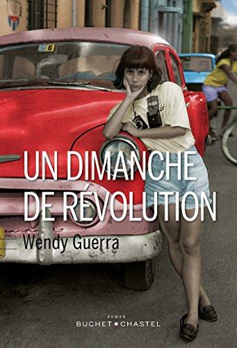 """<a href=""""/node/162863"""">Un dimanche de révolution</a>"""