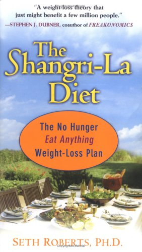 the-shangri-la-diet-no-hunger-eat-anything-weight-loss-plan