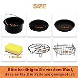 Topfuntersetzer im Vergleich: Mit diesen nützlichen Küchenhelfern brennt garantiert nichts an