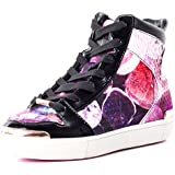 Ted Baker Paryna Womens Trainers