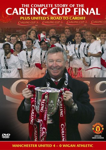 manchester-united-the-complete-story-of-the-carling-cup-final-2006-dvd