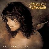 Ozzy Osbourne: No More Tears + 2 Bonus (Audio CD)