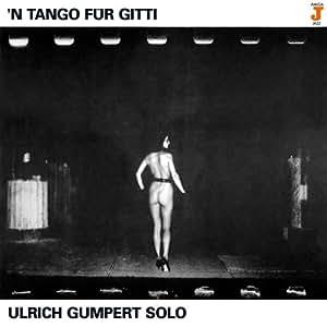 N'tango Fr Gitti