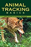 Image de Animal Tracking Basics