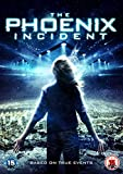 The Phoenix Incident [DVD]