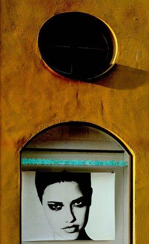 Fünfundzwanzig Jahre Schirmer/Mosel, Jubiläumsportfolio: Jubilee Portfolio 7 Bibliography (Schirmer Art)