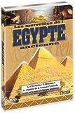 """Afficher """"Les Merveilles de l'Egypte ancienne"""""""