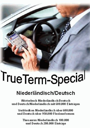 trueterm-special-niederlndisch-deutsch-cd-rom-fr-windows98-nt-2000-me-xp-windowsce-ppc2003-mobile-ed