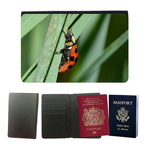 hello-mobile-pu-supporto-di-cuoio-del-passaporto-con-slot-per-schede-m00136597-insectes-coleopteres-
