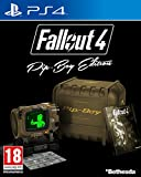 Fallout 4 Uncut [AT-PEGI] - Pip-Boy...