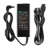 DTK 19.5V 4.7A 90W Chargeur Adaptateur Secteur pour SONY Vaio Connecteur: 6.5*4.4mm...