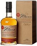 Glen Garioch 1797 Founder's ReserveHighland Single Malt Scotch Whisky (1 x 0.7l)