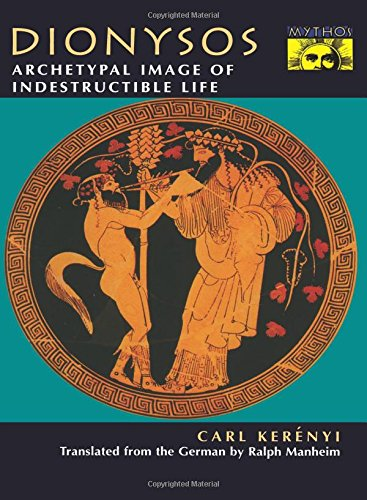 an introduction to the history of the festival of dionysos The dionysia (/daɪəˈnaɪsiə/) was a large festival in ancient athens in honor of the god dionysus, the central events of which were the theatrical performances of dramatic tragedies and, from 487 bc.