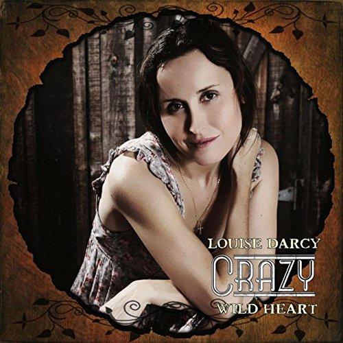 Crazy - Wild Heart