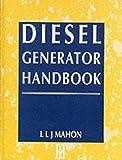 Diesel Generators - Best Reviews Guide
