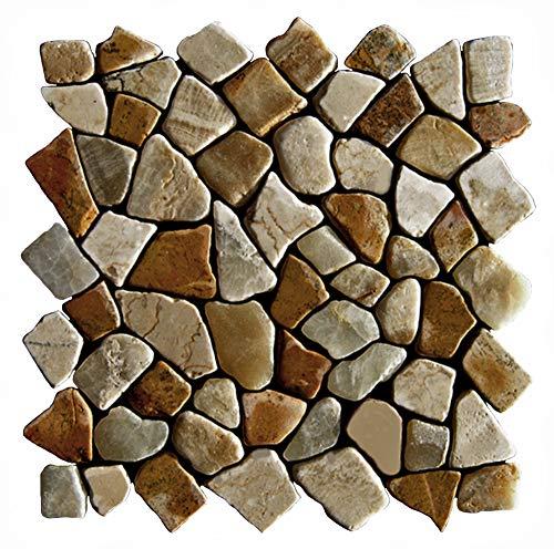 Mosaikfliesen Mehr Als 5000 Angebote Fotos Preise Seite 41