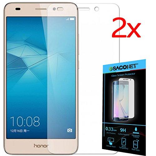 huawei-gt3-honor-5c-2x-vetro-9h-kit-4-in-1-pellicola-schermo-vetro-film-ultra-resistente-temperato-u