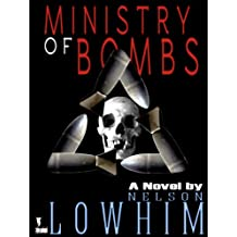 Ministry of Bombs