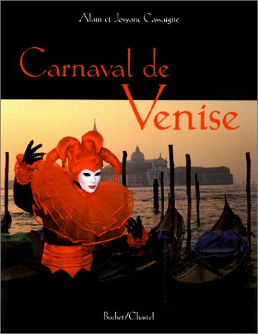 """<a href=""""/node/5522"""">Carnaval de Venise</a>"""