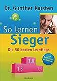 ISBN 3442392268