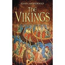 The Vikings (Sutton Pocket Histories) by John Haywood (1999-10-01)