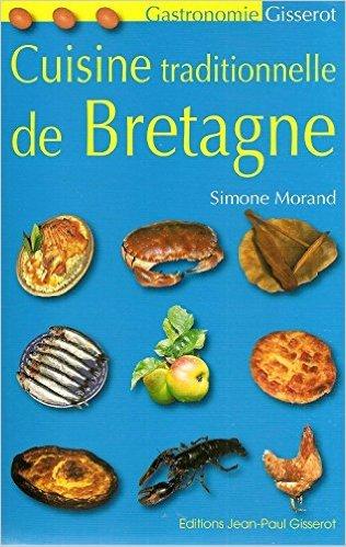 cuisine-traditionnelle-de-bretagne-de-simone-morand-13-juin-2013