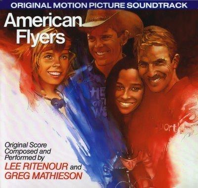 americna-flyers-vinyl-lp