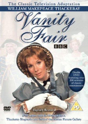 vanity-fair-1967-edizione-regno-unito
